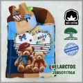 Helarctos - Kico Baby Center