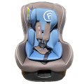 MERICA CAR SEAT - Kico Baby Center
