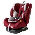 FALCON ISOFIX CAR SEAT - Kico Baby Center