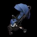 JACKSON COMPACT STROLLER - Kico Baby Center