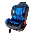 Colim Car Seat - Kico Baby Center