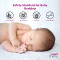 Baby Safe Bedding - Kico Baby Center