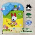Duckiey - Kico Baby Center