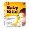 Take One - Baby Bites - Kico Baby Center
