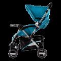 Santos Stroller - Kico Baby Center