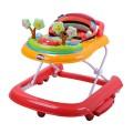 Shorea Baby Walker & Rocker - Kico Baby Center