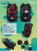 Dingo Car Seat - Kico Baby Center