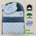 TikTok - Kico Baby Center