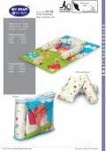 Baby's Dream Land - Kico Baby Center