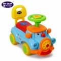 Ride On Car - Kico Baby Center