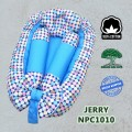 Jerry - Kico Baby Center