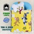 Tom & Jerry - Kico Baby Center