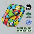 Super Mario - Kico Baby Center