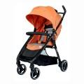 Scr 15 Stroller - Kico Baby Center
