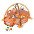 3 In 1 Simba Playmat - Kico Baby Center