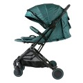 Dolph Stroller - Kico Baby Center