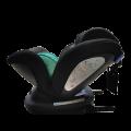 DIEGO ISOFIX CAR SEAT - Kico Baby Center