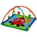 (CD-PM0094) Gymmat- Octopus - Kico Baby Center