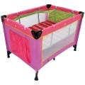 Galaxy Playpen - Kico Baby Center