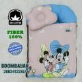 Boombayah - Kico Baby Center