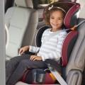 KIDFIT CHICCO BELT POSITIONING BOOSTER SEAT HORIZON - Kico Baby Center