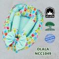 Olala - Kico Baby Center
