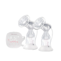 Autumnz Eltermate Double Alternate Electric Breast Pump - Kico Baby Center