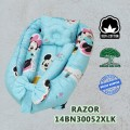 Razor - Kico Baby Center