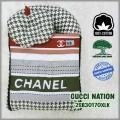 Gucci Nation - Kico Baby Center