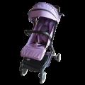 PIERRE COMPACT STROLLER - Kico Baby Center