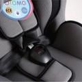 MOXIE CAR SEAT - Kico Baby Center