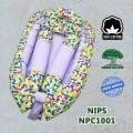 Nips - Kico Baby Center