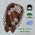Coco Style - Kico Baby Center