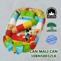 Can Mali Can - Kico Baby Center