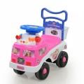 (JR902A/B/C) RIDE ON CAR W/MUSIC - Kico Baby Center