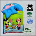 Casal - Kico Baby Center
