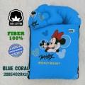 Blue Coral - Kico Baby Center