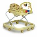 (GL-1010M W/8 WHEELS) WALKER - Kico Baby Center