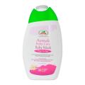 Asmak-ABC Baby Wash-200ml - Kico Baby Center