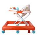 Miranda Walker W Stopper - Kico Baby Center