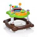 Gardaland 2 In 1 Jumper Walker - Kico Baby Center
