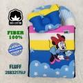 Fluff - Kico Baby Center
