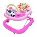 Cute Kitty Walker - Kico Baby Center