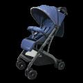WICHITA COMPACT STROLLER - Kico Baby Center