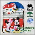 Mickey Colourful - Kico Baby Center