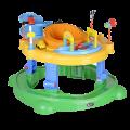 Play Centre & Walker - Kico Baby Center