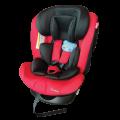ZENY CAR SEAT 360 (ISOFIX) - Kico Baby Center