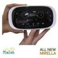 Malish All New Mirella - Kico Baby Center