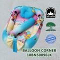 Balloon Corner - Kico Baby Center