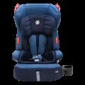 ROBIN BOOSTER SEAT - Kico Baby Center
